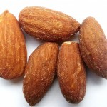 Palm Amadine